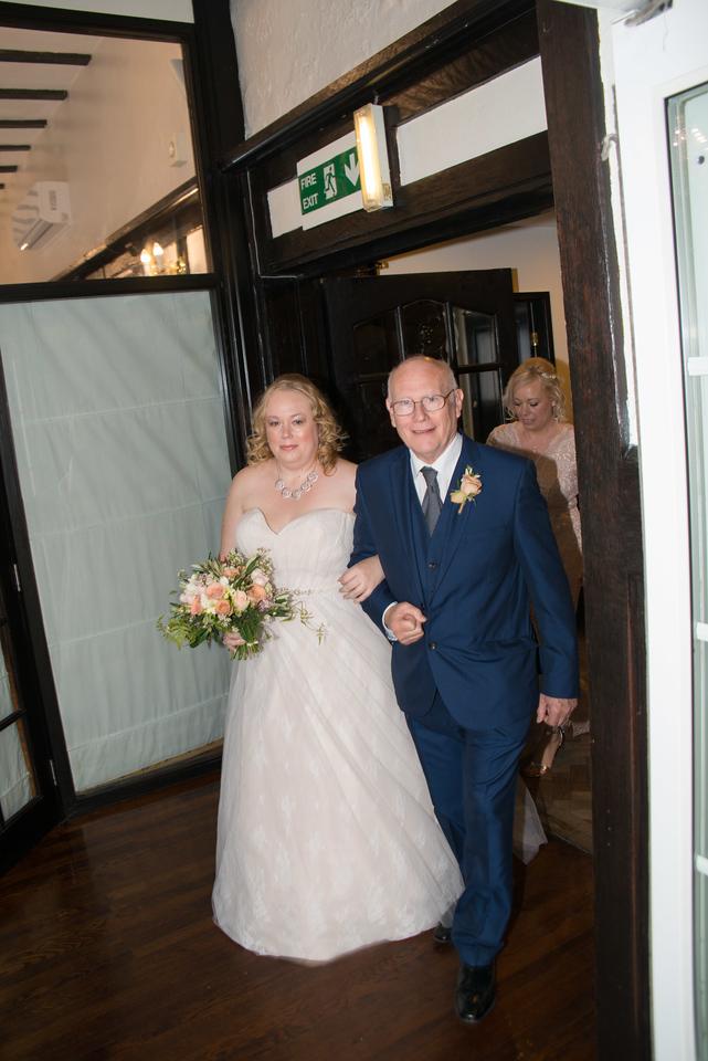 ODonnell Wedding 2017_ (256)