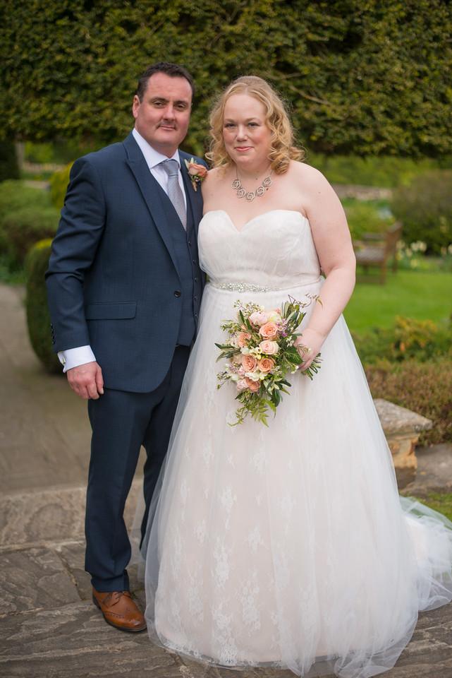 ODonnell Wedding 2017_ (527)