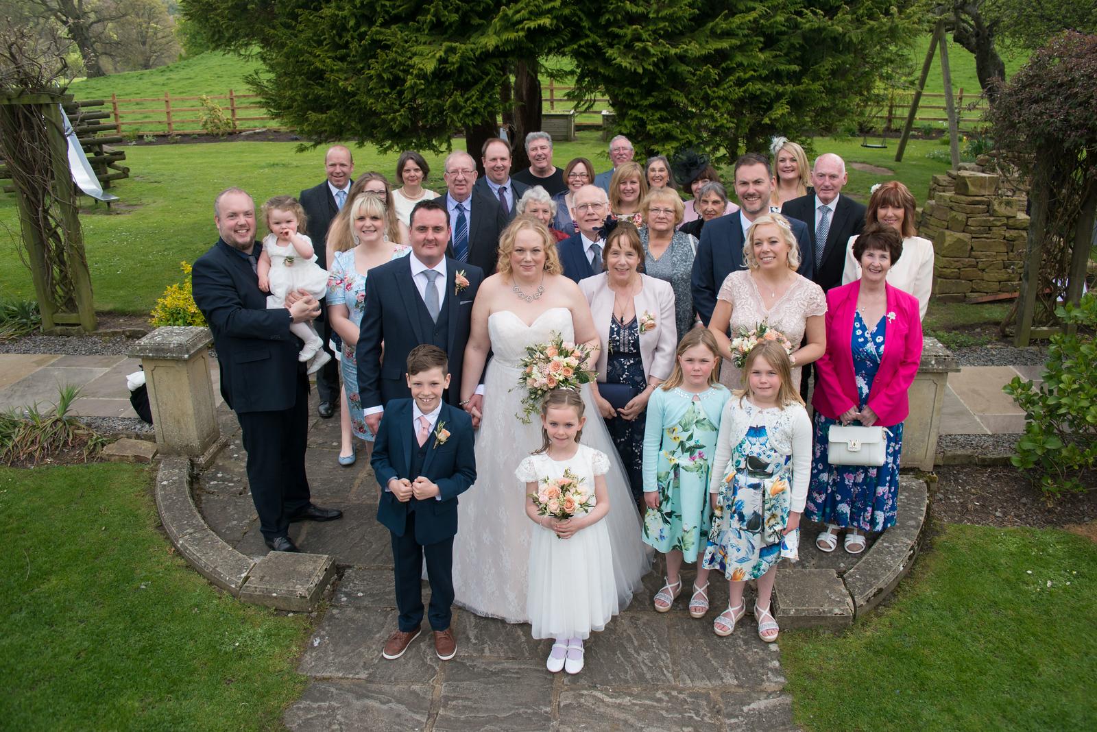 ODonnell Wedding 2017_ (426)