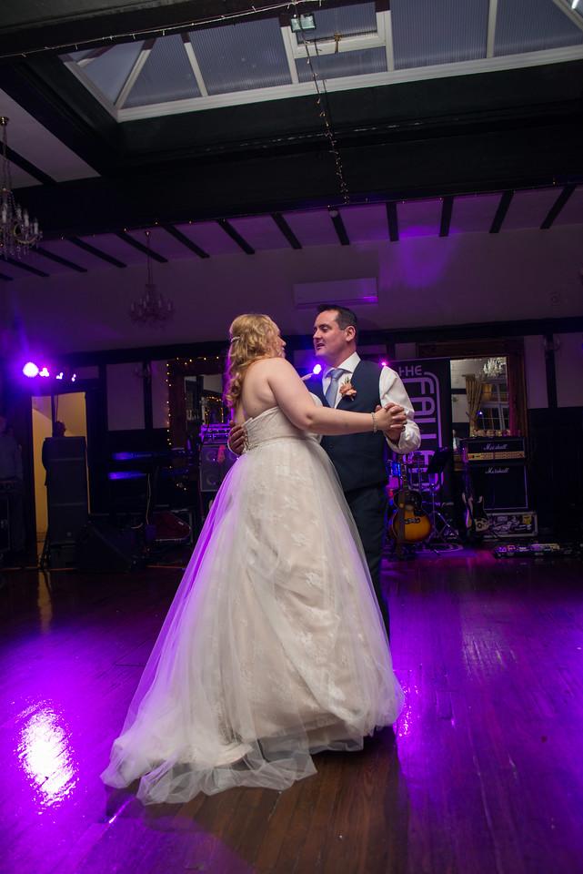 ODonnell Wedding 2017_ (747)