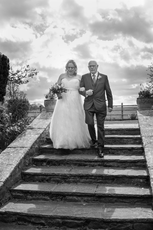 ODonnell Wedding 2017_ (312)