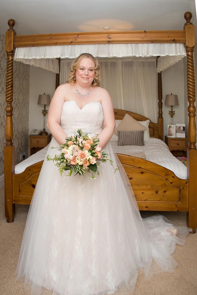 ODonnell Wedding 2017_ (142)
