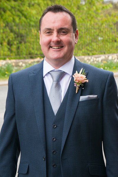 ODonnell Wedding 2017_ (71)