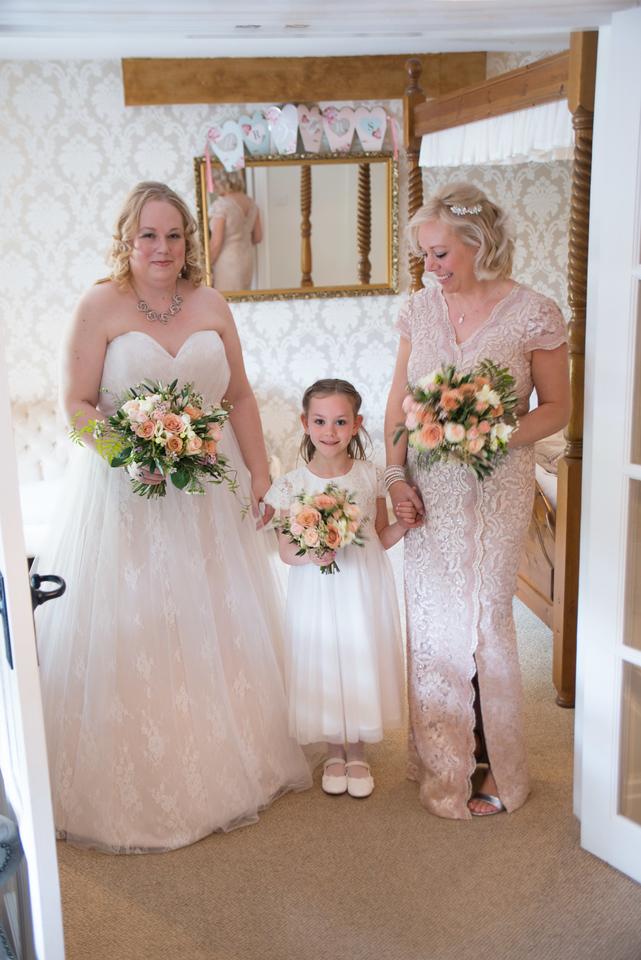 ODonnell Wedding 2017_ (237)