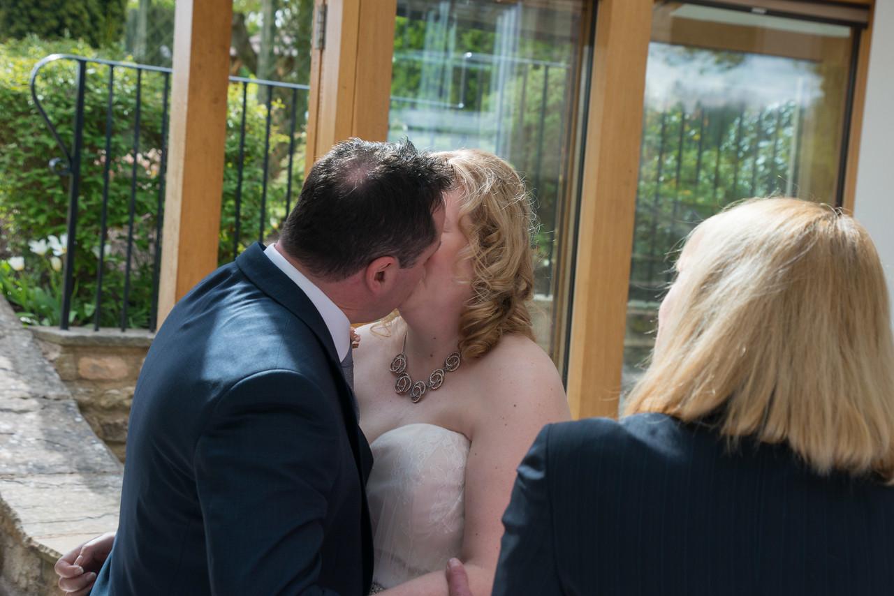 ODonnell Wedding 2017_ (365)