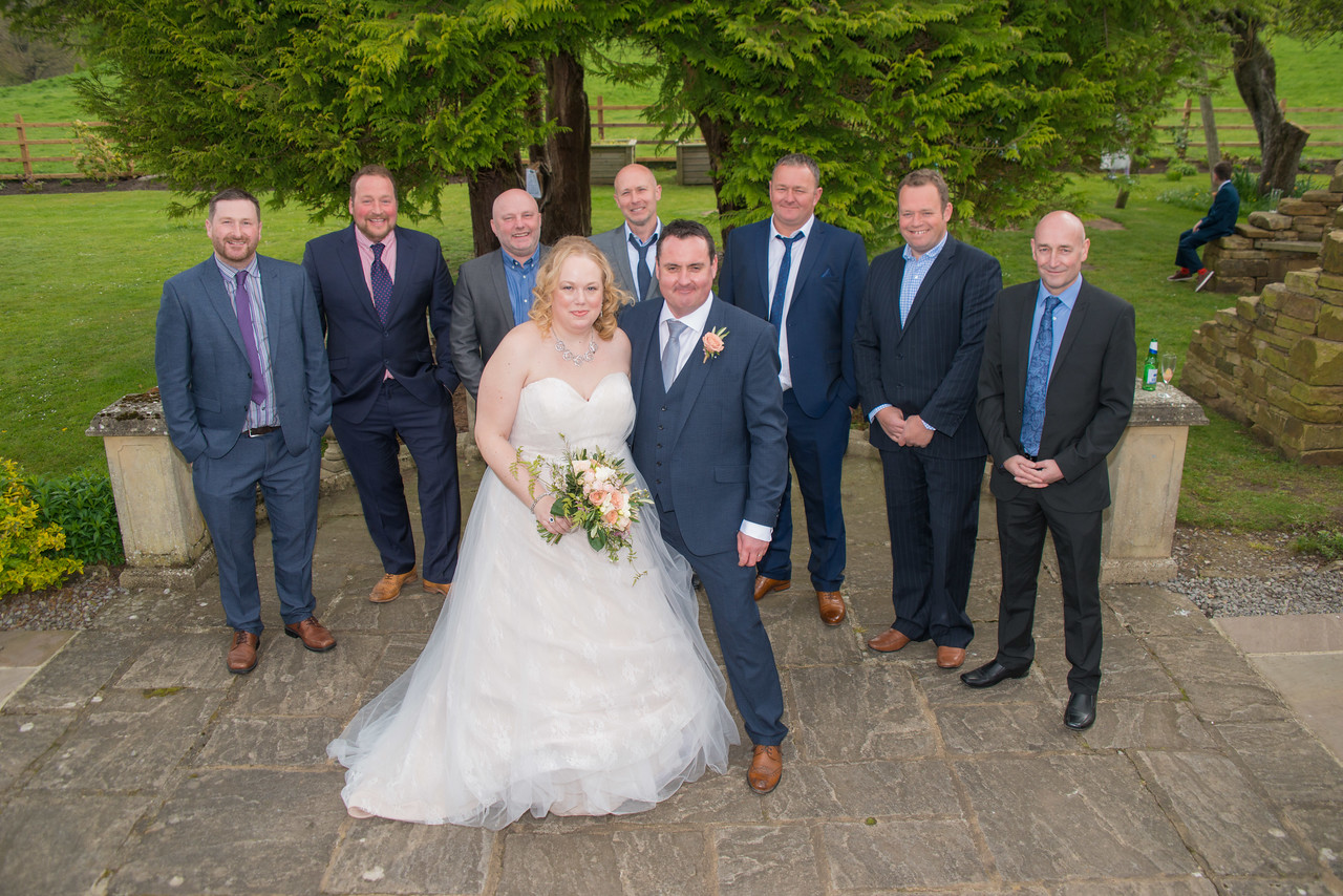 ODonnell Wedding 2017_ (517)