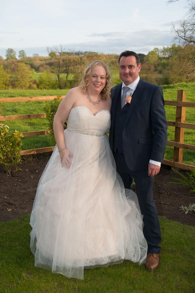 ODonnell Wedding 2017_ (691)