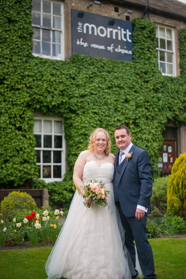 ODonnell Wedding 2017_ (547)