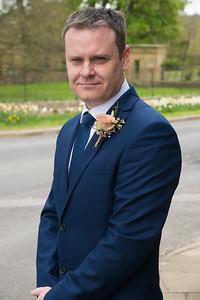 ODonnell Wedding 2017_ (82)