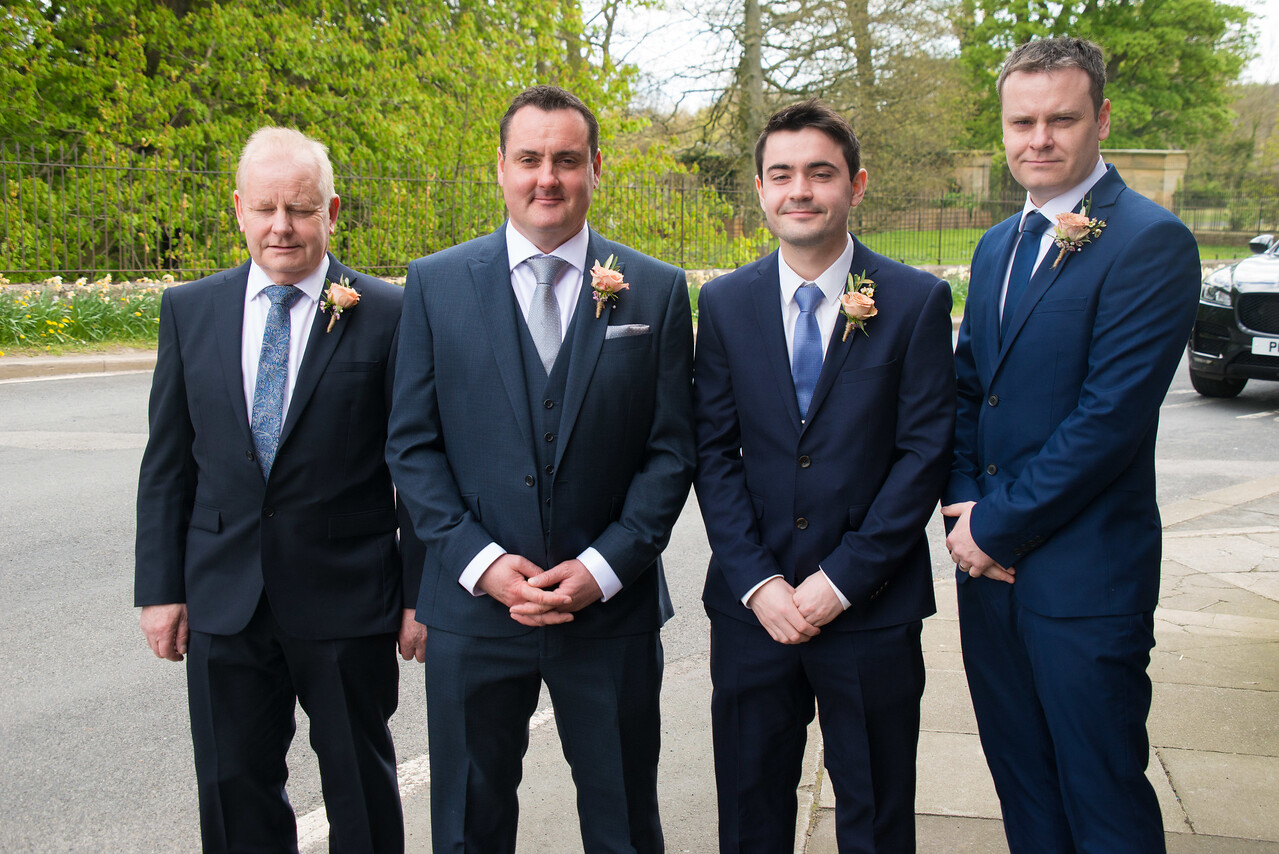 ODonnell Wedding 2017_ (64)