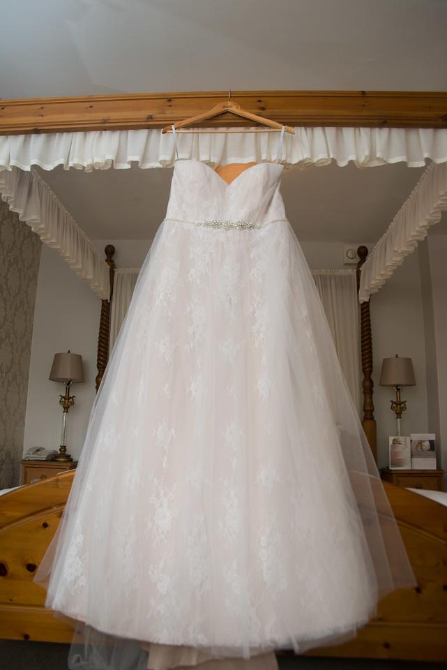 ODonnell Wedding 2017_ (43)
