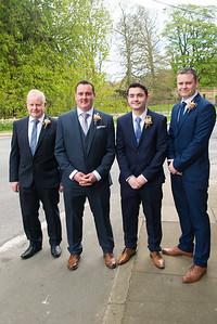 ODonnell Wedding 2017_ (65)