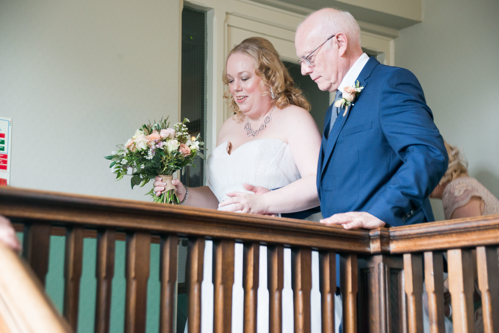 ODonnell Wedding 2017_ (243)