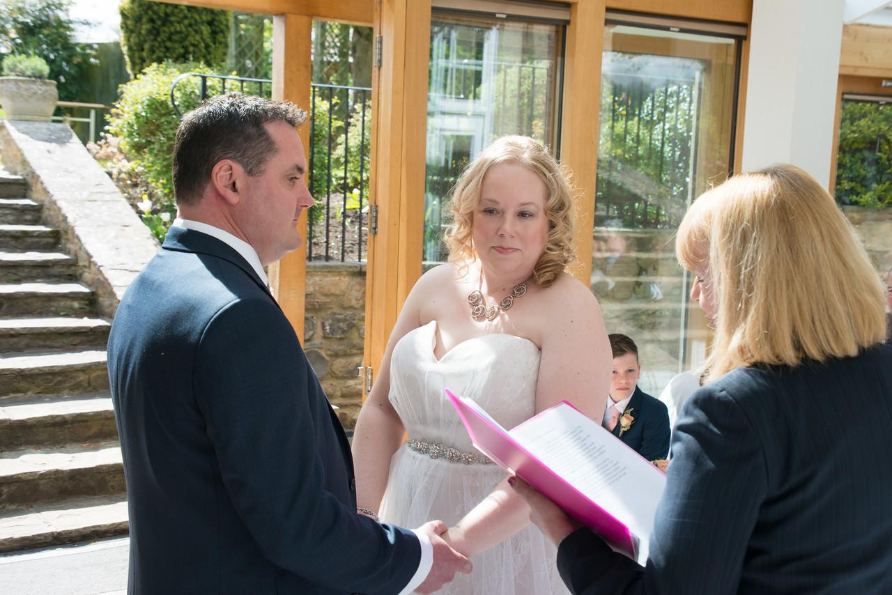 ODonnell Wedding 2017_ (325)