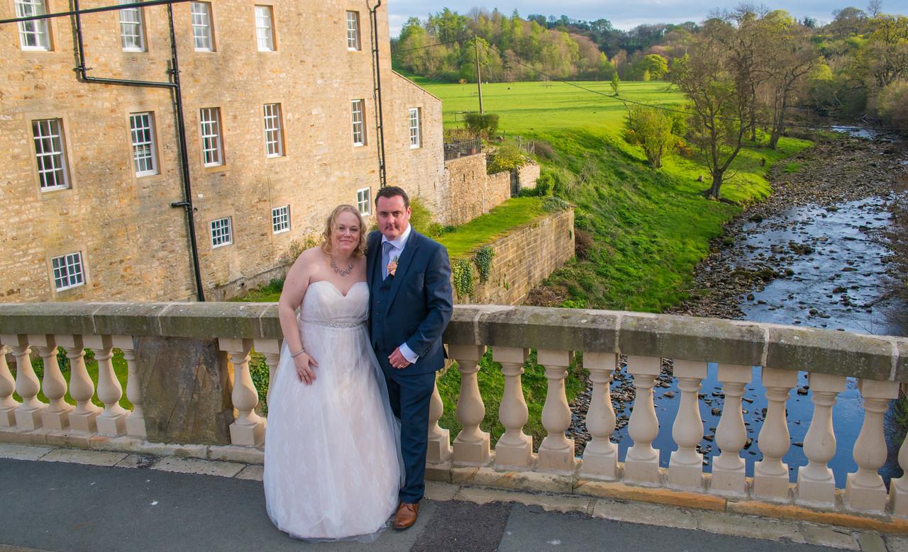 ODonnell Wedding 2017_ (667)