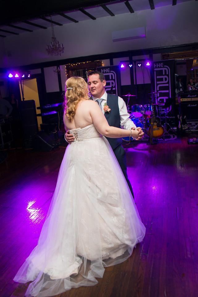 ODonnell Wedding 2017_ (743)