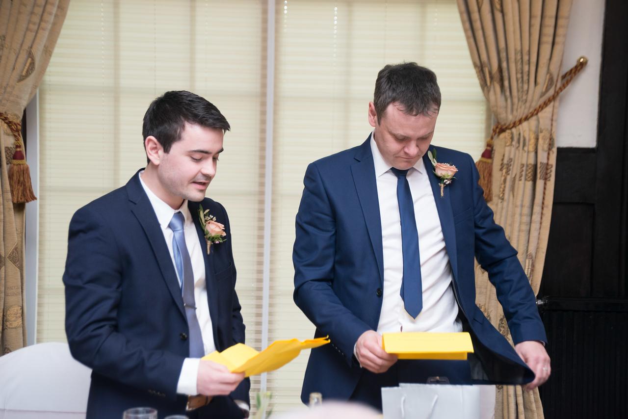 ODonnell Wedding 2017_ (652)