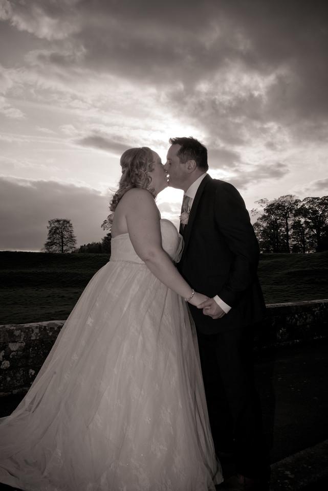 ODonnell Wedding 2017_ (687)