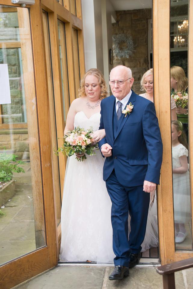 ODonnell Wedding 2017_ (260)