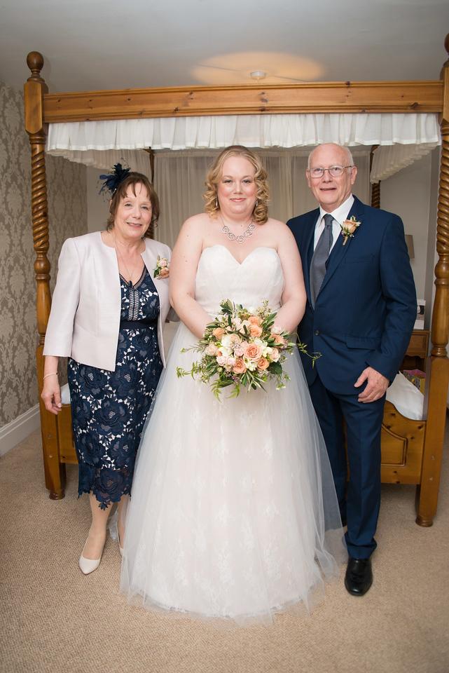 ODonnell Wedding 2017_ (168)