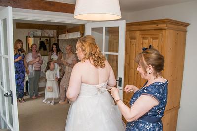 ODonnell Wedding 2017_ (111)