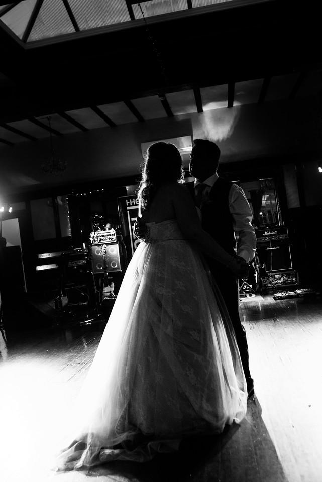 ODonnell Wedding 2017_ (748)