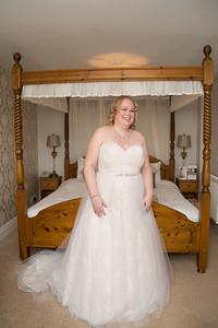ODonnell Wedding 2017_ (127)