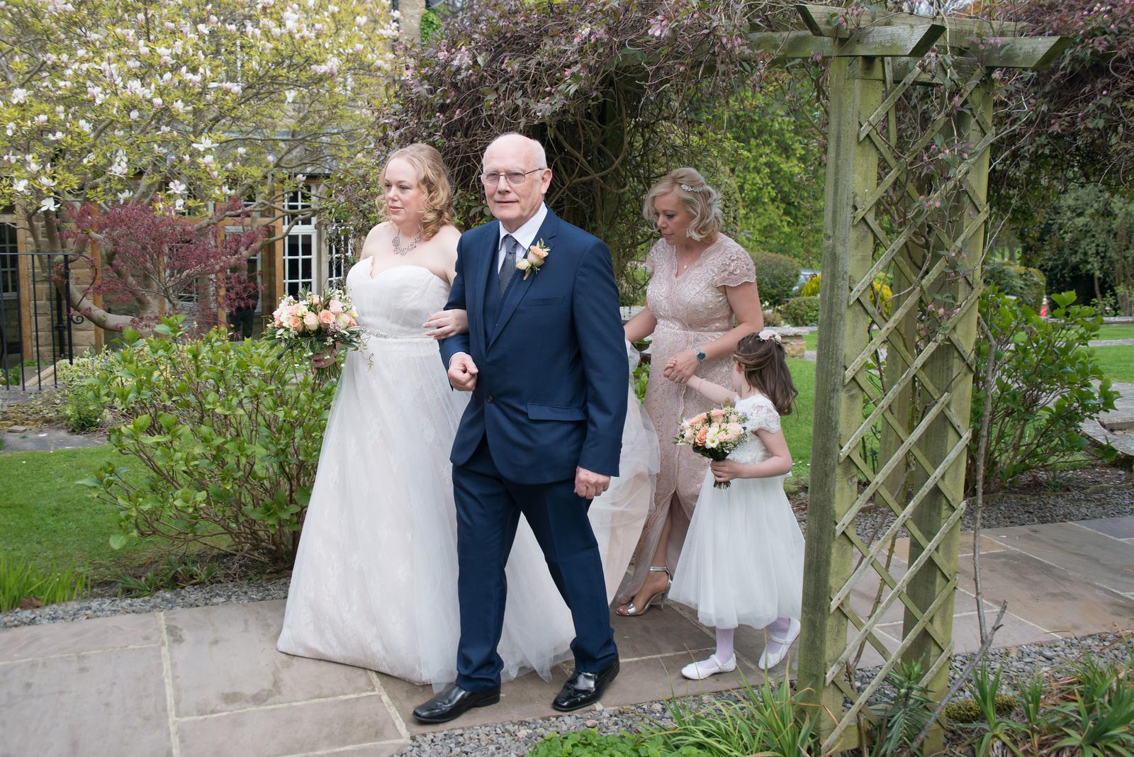 ODonnell Wedding 2017_ (278)