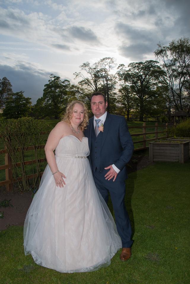 ODonnell Wedding 2017_ (693)