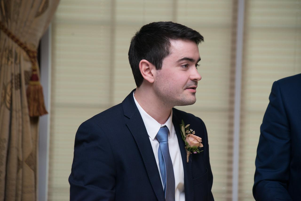 ODonnell Wedding 2017_ (651)