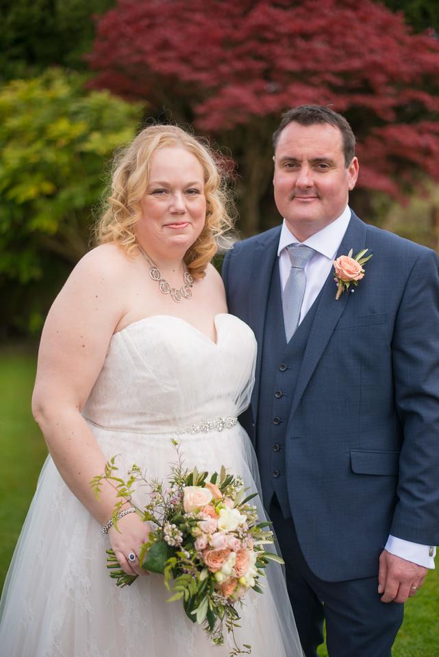 ODonnell Wedding 2017_ (523)
