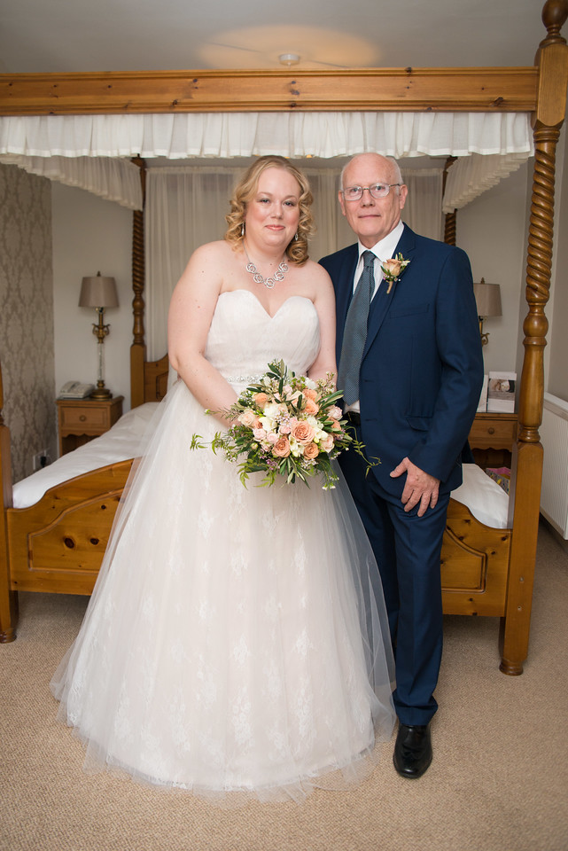 ODonnell Wedding 2017_ (173)