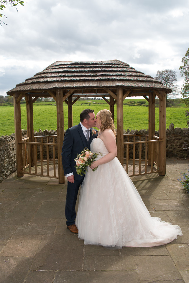 ODonnell Wedding 2017_ (450)