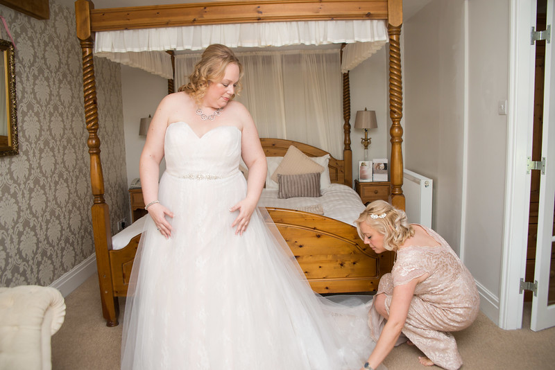 ODonnell Wedding 2017_ (140)