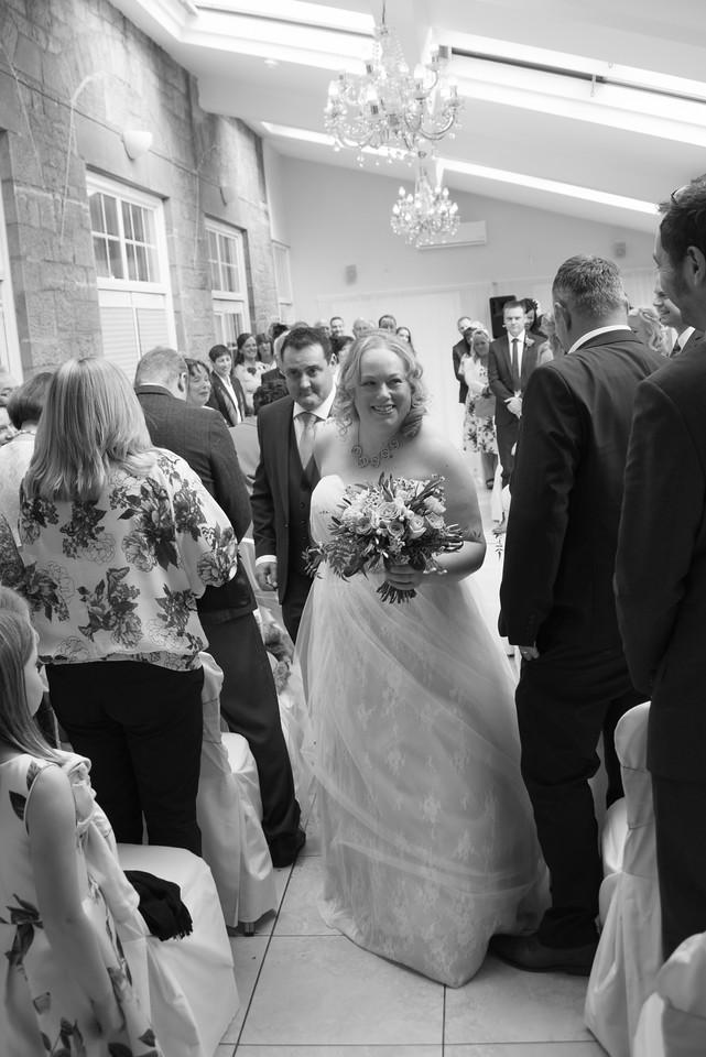 ODonnell Wedding 2017_ (409)