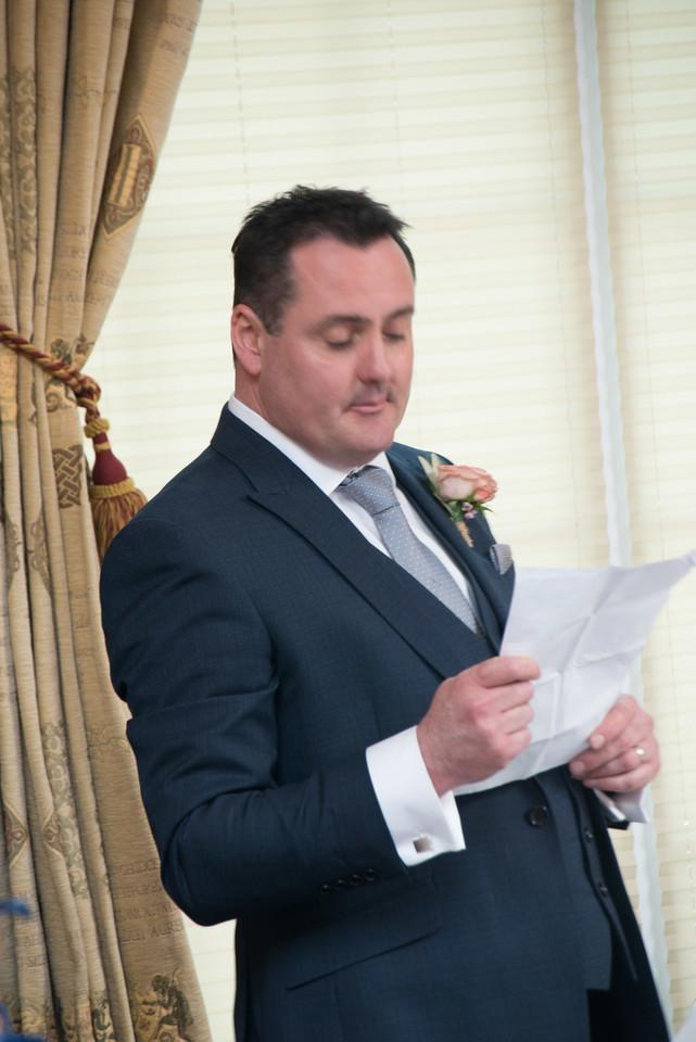 ODonnell Wedding 2017_ (633)