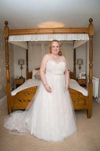 ODonnell Wedding 2017_ (124)