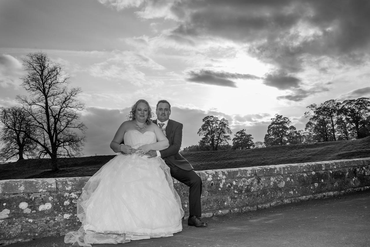 ODonnell Wedding 2017_ (683)