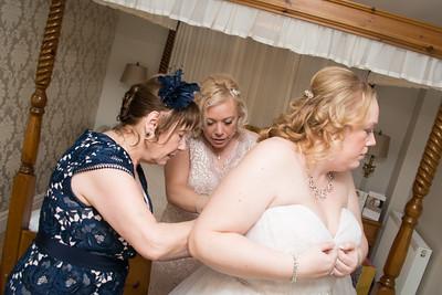 ODonnell Wedding 2017_ (128)