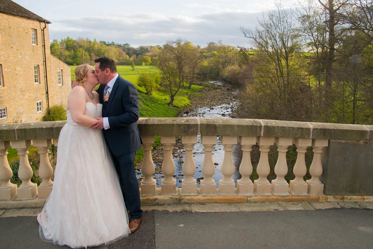 ODonnell Wedding 2017_ (677)