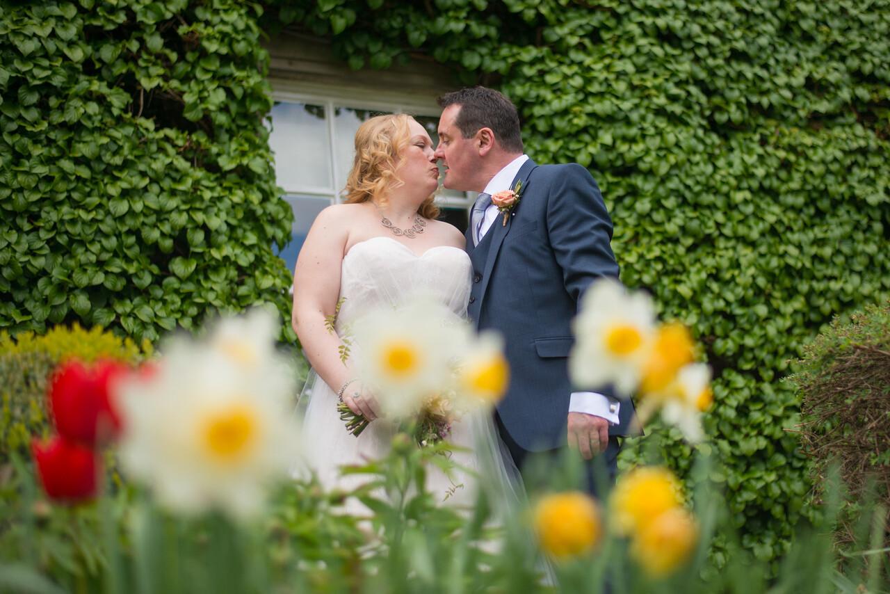 ODonnell Wedding 2017_ (534)