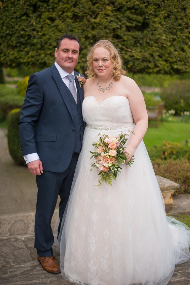 ODonnell Wedding 2017_ (526)