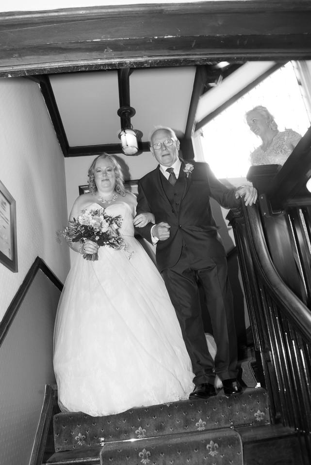 ODonnell Wedding 2017_ (247)