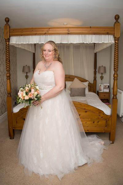ODonnell Wedding 2017_ (146)