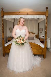 ODonnell Wedding 2017_ (143)