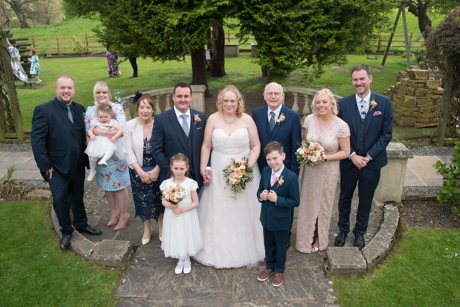 ODonnell Wedding 2017_ (433)