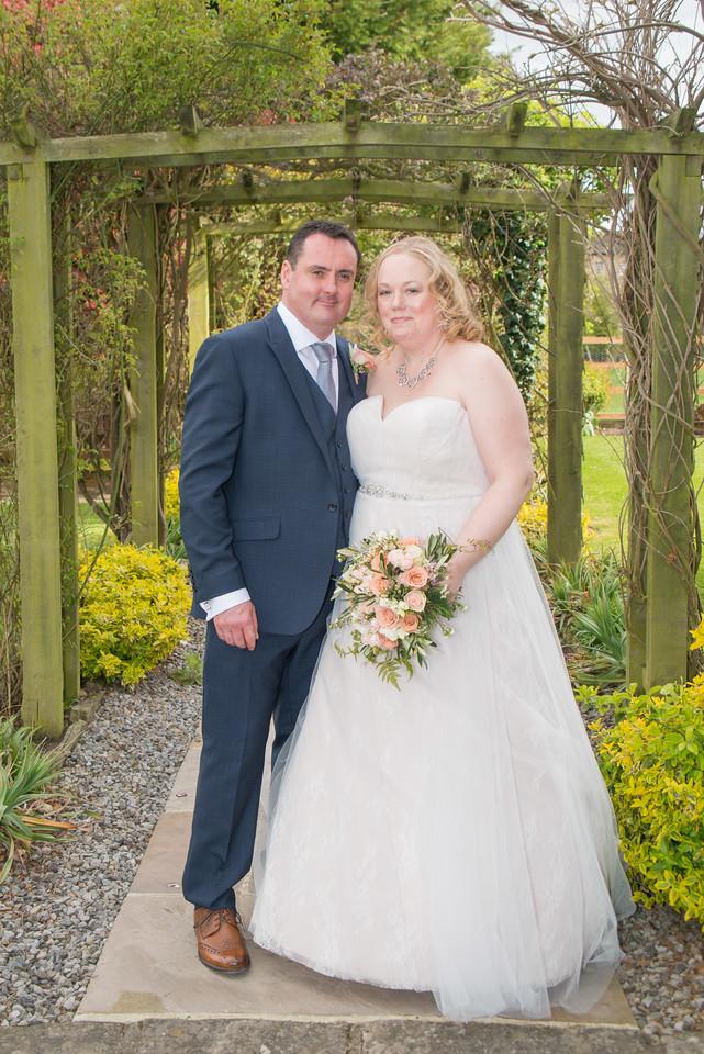 ODonnell Wedding 2017_ (460)