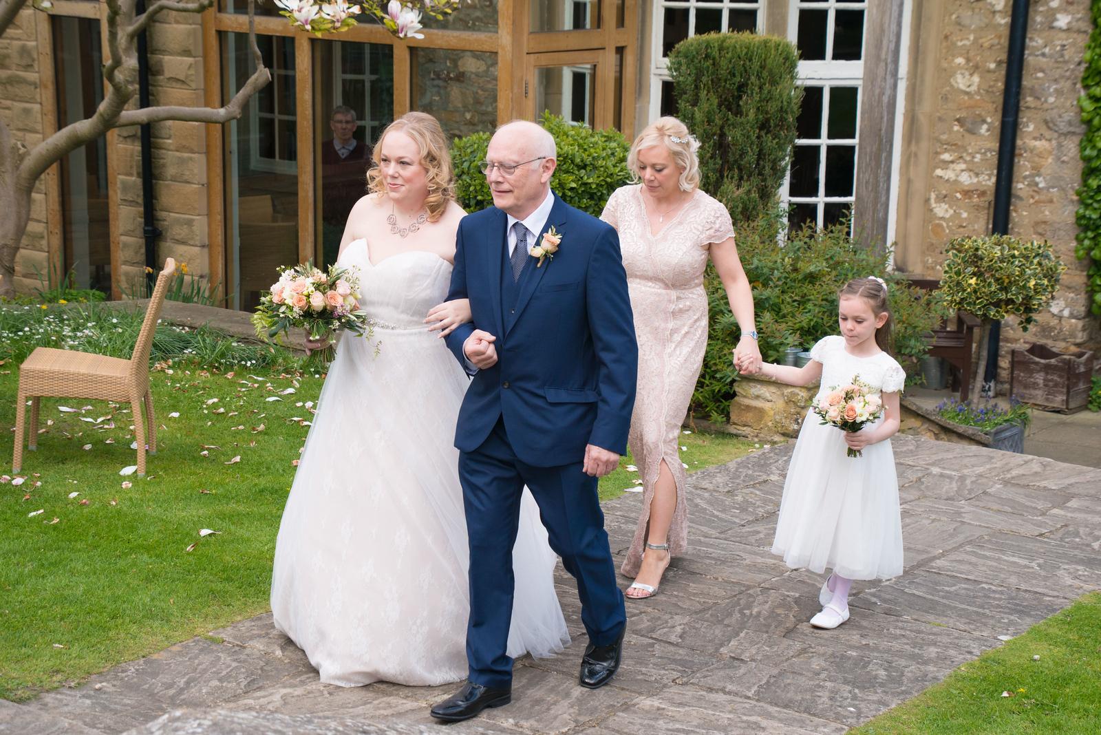 ODonnell Wedding 2017_ (270)