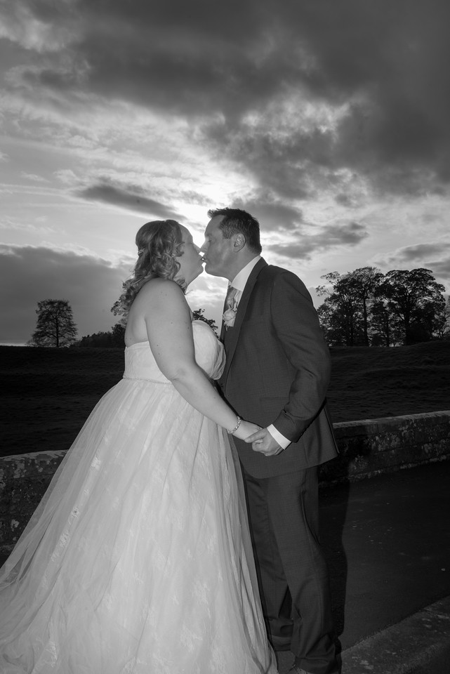 ODonnell Wedding 2017_ (685)