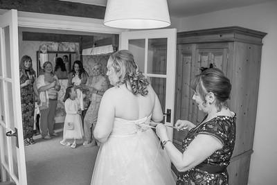 ODonnell Wedding 2017_ (112)